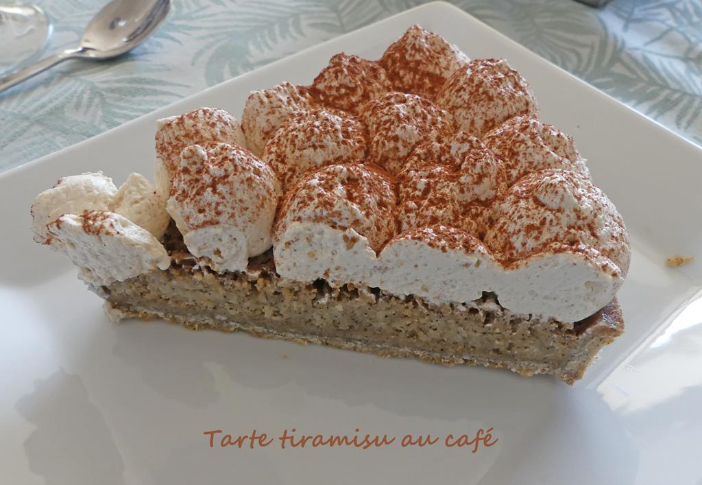 Tarte tiramisu au café P1000936 R (Copy)
