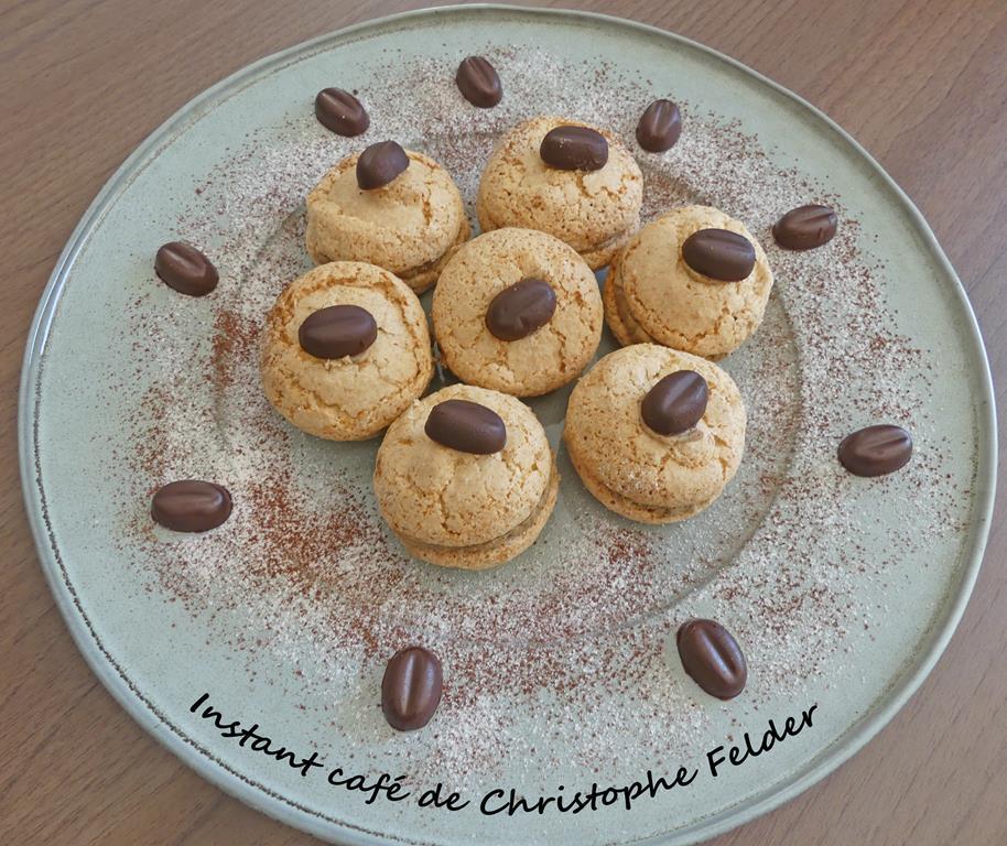 Instant café de Christophe Felder P1010387 R (Copy)