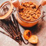 Falafels maison au curcuma, fêta et noix de Cajou