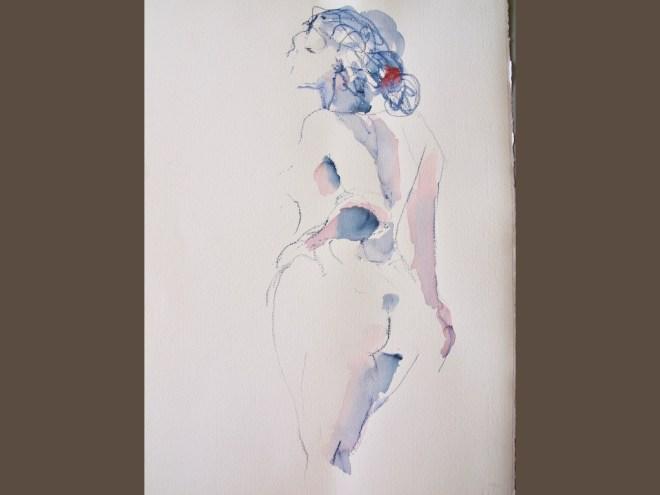 Marianne Lehner