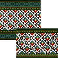 Anatolia in multi colors