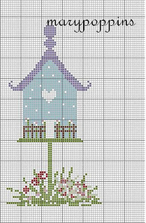 birds Diy En House Plans Free on free home diy, amazing diy, unique diy, free house blueprints, front door diy, free bird house template, bedroom ideas diy, curtains diy, free bird houses and feeders plans, free printable paper houses, kitchen cabinets diy, creative diy, free energy diy,