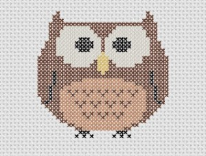 owltwoo1