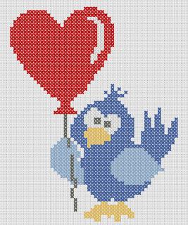 valentinsvogel1