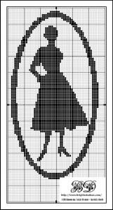 grille-gratuite-point-de-croix-profil3-brigitte-dadaux
