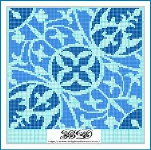 ob_880bc3_grille-point-de-x-motif-carrelage-brigitte-dadaux