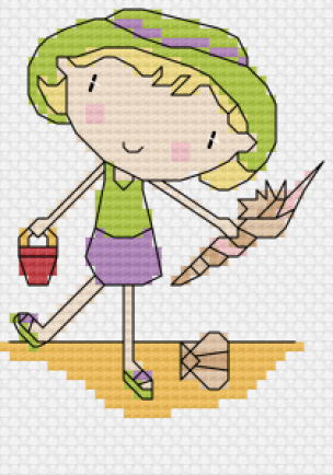 durene-free-cross-stitch-patterns-kids-beach