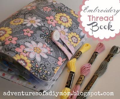 Embroidery Thread Bag (2a)