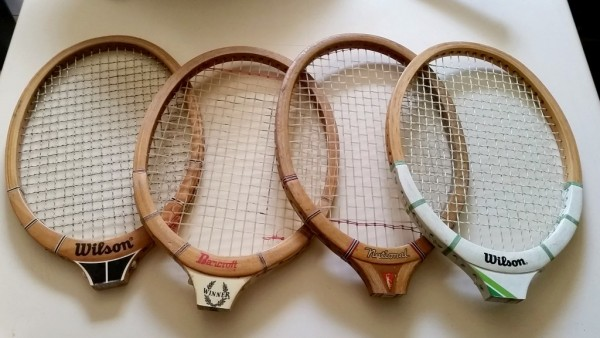 3_vintage_tennis_racket_heads_for_Cross_Stitch_by_Sadie_Seasongoods