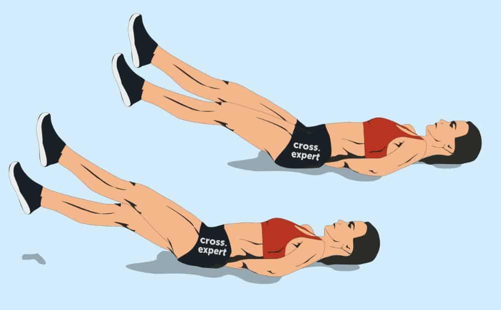 Egzersiz Makası