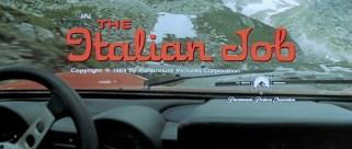 italian-job-blu-ray-movie-title