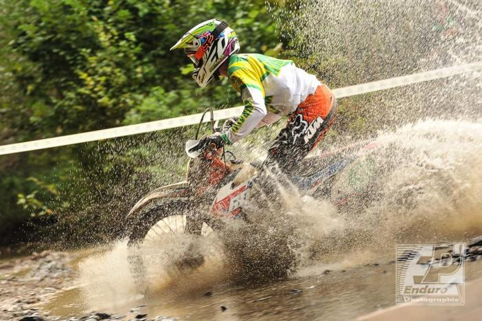 Int_EnduroSixDays_Kosice 2015