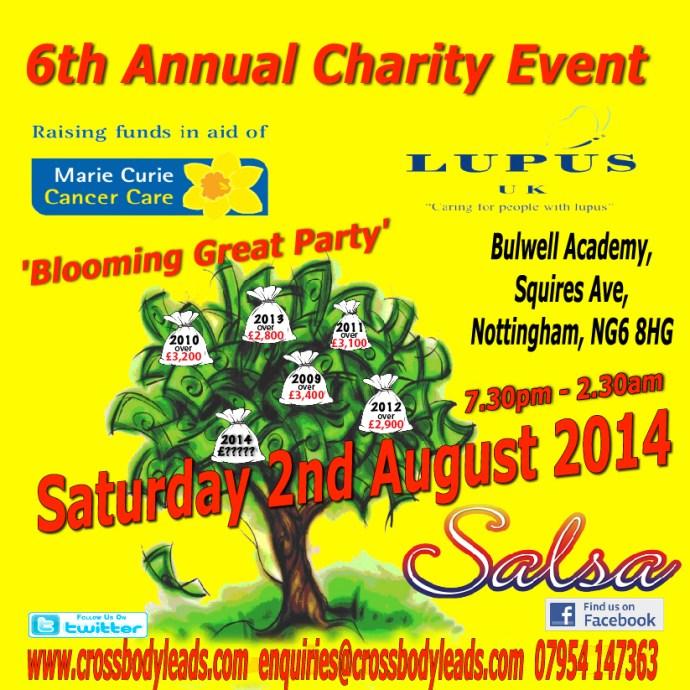 charity banner 2014 4
