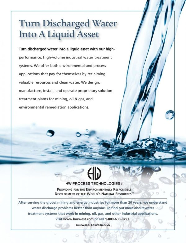 water filtration advertising campaign