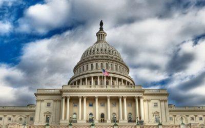 Government Shutdown Puts Idealism Over Patriotism