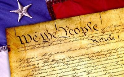 Nationalism Threatens Democracy