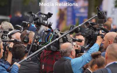 Phoenix PR Firm Earns Global Media Coverage For Clients