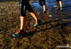 Fußgesundheit, der kurze Fuß nach Janda