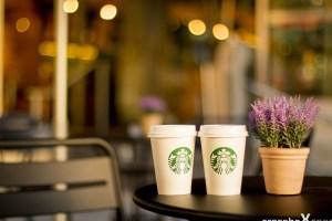 coffee-1281880_1920