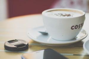 coffee-1282293_1920