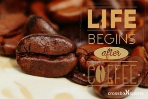 coffee-1291696_1280
