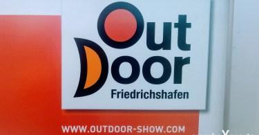 outdoor show