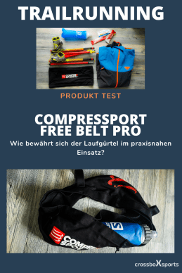 compressport-free-belt-pro