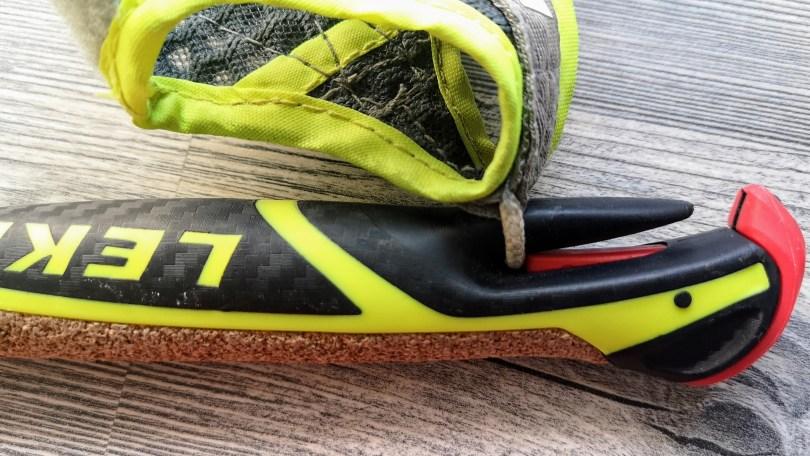 leki-micro-trail-pro-trailrunning-stock-trigger-sharq-verbindung