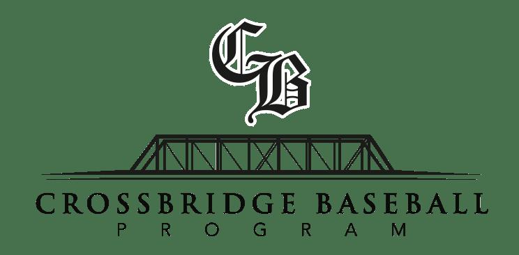 CrossBridge Baseball