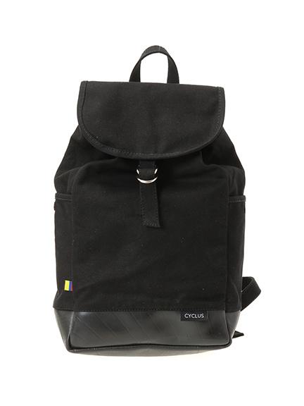 CY rucksack