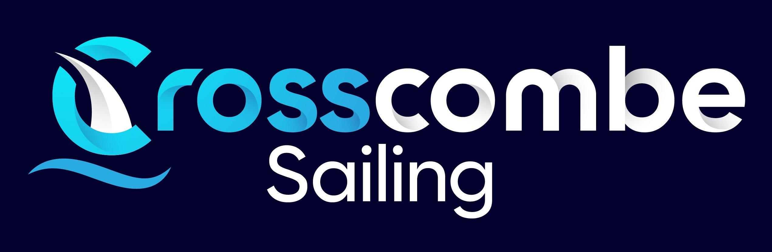 CrosscombeSailing
