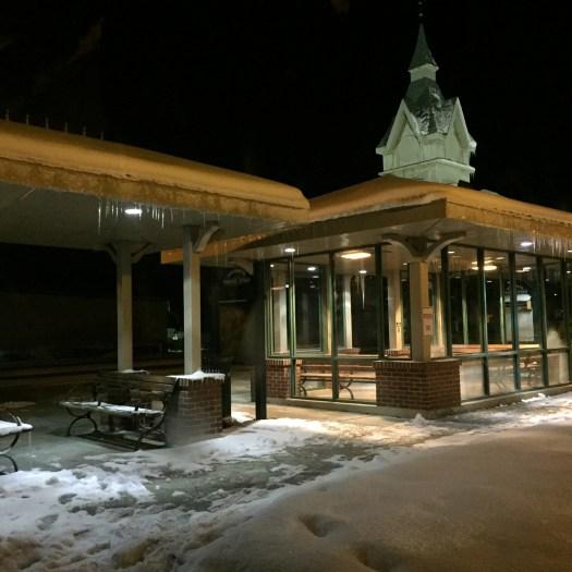 amtrak_station_provo