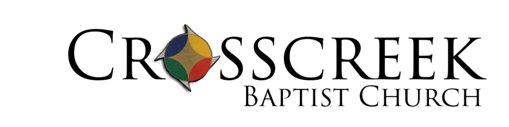 Crosscreek Baptist Church