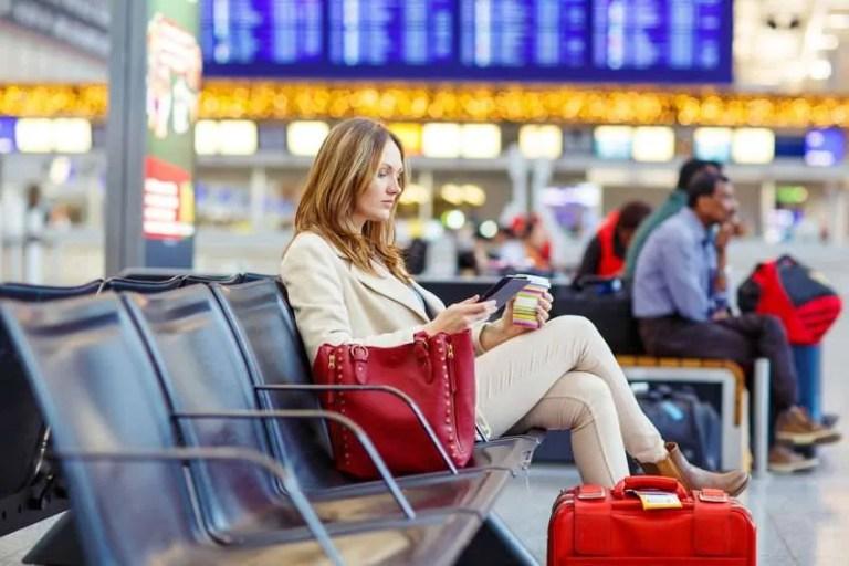 Romania business travel