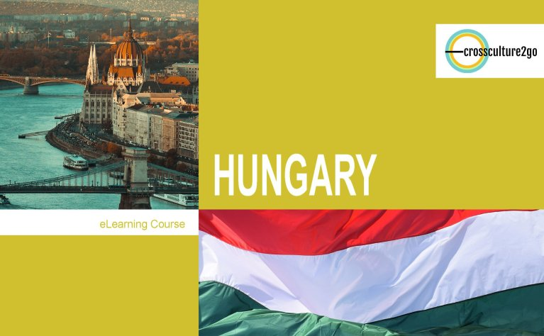 Country Course Hungary eLearning