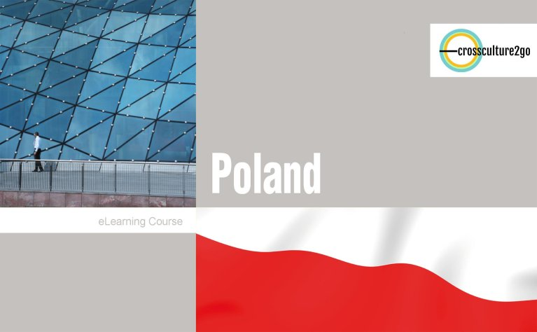 Country Course Poland eLearning