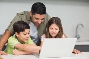 third culture kids TCKs - expat families
