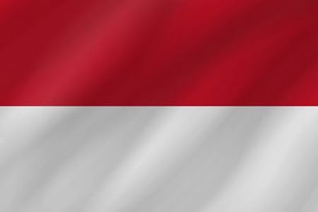 Indonesia business