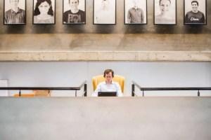 international virtual teams working internationally