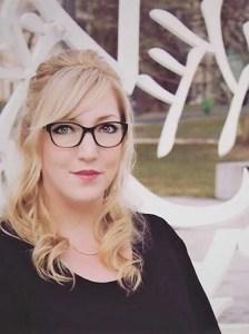 Megan Norton