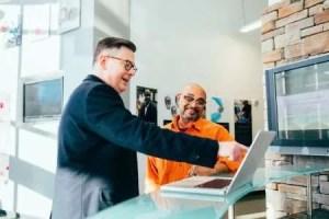 international sales coaching - global business skillsskills coaches