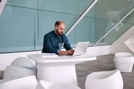 virtual collaboration working internationally