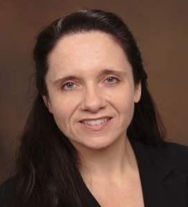 Renata Urban