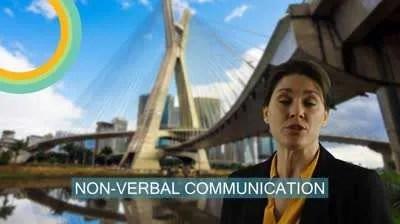 communication in Brazil