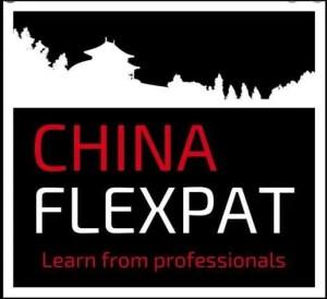 China Flexpat