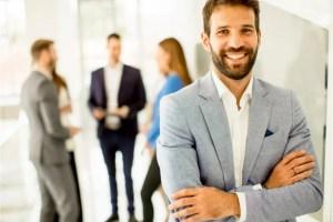 Global Leadership Role