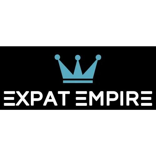 Expat Empire