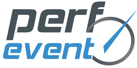 Logo Perf Event