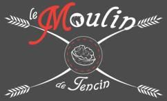 Le moulin de Tencin