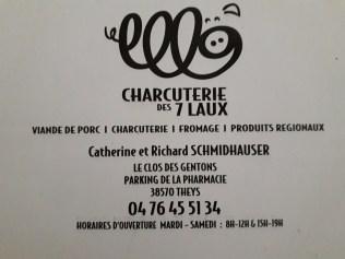 CharcuterieLes7Laux